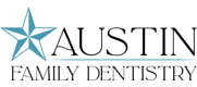 Powell & Tiller Dental Care Logo